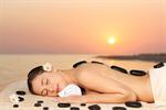 Сlipart Spa Treatment Health Spa Massaging Lastone Therapy Stone   BillionPhotos