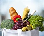Сlipart Grocery Bag Healthy Eating Food Shopping Paper Bag   BillionPhotos