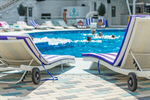 Сlipart hotel pool resort outdoor chair photo  BillionPhotos