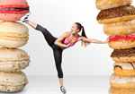 Сlipart fit fitness food health sport   BillionPhotos