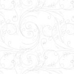 Сlipart texture seamless background pattern white vector seamless BillionPhotos