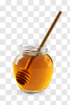 Сlipart Honey Syrup Jar Sweet Food Food photo cut out BillionPhotos