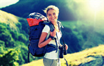 Сlipart travel traveler backpack backpacker backpacking   BillionPhotos