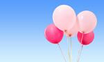 Сlipart balloon baloon object collection birthday   BillionPhotos