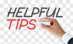Сlipart tips tricks lesson planning coaching  cut out BillionPhotos
