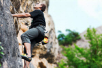Сlipart sport climbing climb mountain outdoor photo  BillionPhotos