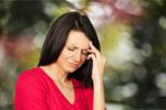Сlipart Emotional Stress Headache Women Illness Asian Ethnicity   BillionPhotos