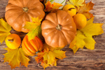 Сlipart pumpkin halloween autumn fall food photo  BillionPhotos