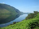 Сlipart Landscape Mountain Scotland River Stream photo  BillionPhotos