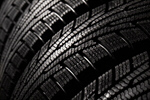 Сlipart tire tyre wheel background stack photo  BillionPhotos