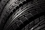 Сlipart tire tyre wheel background stack photo  BillionPhotos