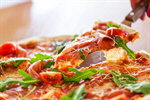 Сlipart Pizza Food Portion Gourmet Cheese photo  BillionPhotos