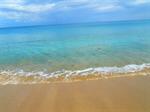 Сlipart Beach Florida Wave Destin Sea photo  BillionPhotos