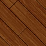Сlipart Hardwood Floor Wood Floor Textured Backgrounds photo free BillionPhotos
