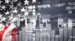 Сlipart Flag American Culture American Flag Patriotism Politics   BillionPhotos