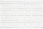 Сlipart wall brick white background tile photo  BillionPhotos