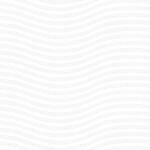 Сlipart background seamless texture white wave vector seamless BillionPhotos