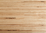 Сlipart floor flooring hardwood wood background photo  BillionPhotos