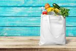 Сlipart Bag Groceries Recycling Environment reusable   BillionPhotos