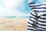 Сlipart summer background travel alcohol beach   BillionPhotos