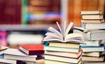 Сlipart university literature law educational wisdom   BillionPhotos