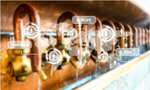 Сlipart craft beer brewing copper distilling   BillionPhotos