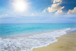 Сlipart Beach Sea Australia Sand Panoramic photo  BillionPhotos