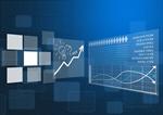 Сlipart phone smart economy smart phone innovation vector  BillionPhotos