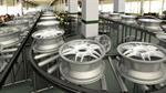Сlipart Industry Factory Production Line Conveyor Belt Food 3d  BillionPhotos
