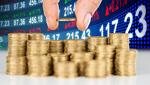 Сlipart moneyed money bank riches lot   BillionPhotos