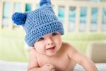 Сlipart kid infant bear hat boy photo  BillionPhotos
