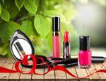 Сlipart makeup nailpolish closeup polish stick   BillionPhotos