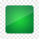 Сlipart Interface Icons logo logo element emblem glossy vector cut out BillionPhotos