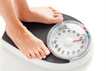 Сlipart Weight Scale Overweight Scale Women Weight photo  BillionPhotos