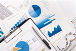 Сlipart report research capital business accounting photo  BillionPhotos
