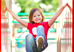 Сlipart down child playground syndrome latin photo  BillionPhotos