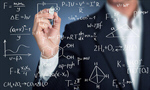 Сlipart math classroom university complex formula   BillionPhotos