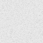 Сlipart seamless texture grained grey gray vector seamless BillionPhotos