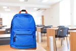 Сlipart backpack bag school red student   BillionPhotos