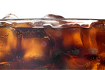 Сlipart Soda Cola Cold Drink Bubble Ice   BillionPhotos