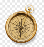 Сlipart Compass Direction Isolated Antique Searching photo cut out BillionPhotos