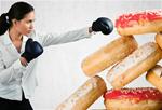 Сlipart fit fitness food health fast   BillionPhotos