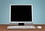 Сlipart Computer Internet Cloud Design Computer Monitor   BillionPhotos