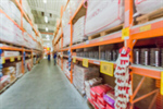 Сlipart store depot shop market interior photo  BillionPhotos