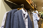Сlipart Clothing Store Denim Fashion Store Shopping photo  BillionPhotos