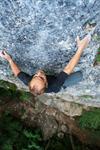 Сlipart outdoor adventure rock crimea rappelling photo  BillionPhotos