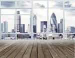Сlipart contract business legal concept agreement   BillionPhotos