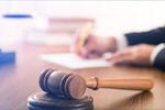 Сlipart law judgment hammer barrister wisdom   BillionPhotos
