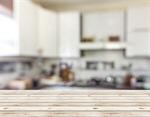 Сlipart background kitchen wood white bench   BillionPhotos