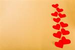 Сlipart love wallpaper greeting decoration date photo  BillionPhotos